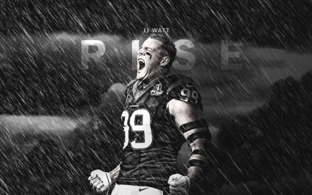 J J Watt Wallpaper Google Search