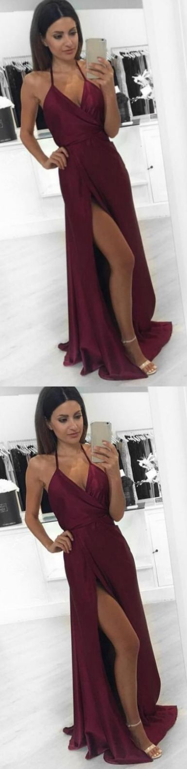 A line Prom Dresses, Burgundy Princess Prom Dresses, A-line Long Prom Dresses, Long Prom Dresses, Burgundy Prom Dresses, A-line/Princess Prom Dresses, Burgundy A-line/Princess Prom Dresses, A-line/Princess Long Prom Dresses, Simple Burgundy Plus Size Chea, Plus Size Dresses, Cheap Prom Dresses, Plus Size Prom Dresses, Prom Dresses Cheap, A Line dresses, Cheap Plus Size Dresses, Plus Size Dresses Cheap, Simple Prom Dresses, Cheap Plus Size Prom Dresses, Prom Dresses Plus Size, Plus Size...