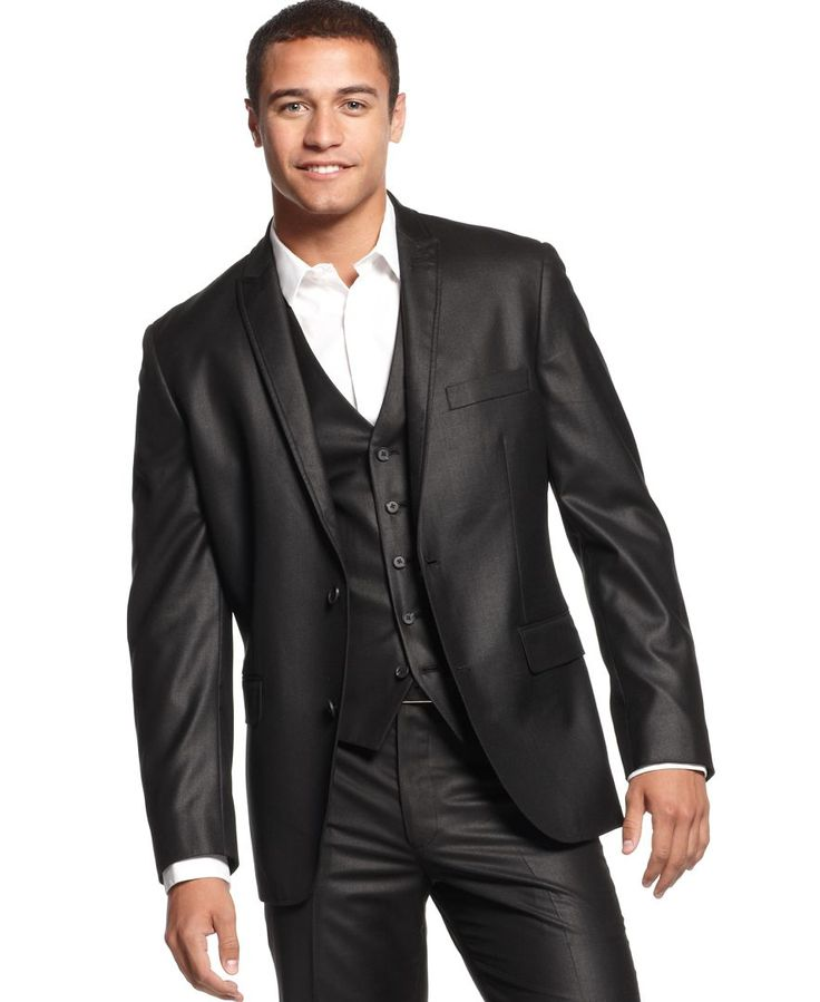 inc international concepts men 39 s james slim fit suit jacket only at macy 39 s shops fit and. Black Bedroom Furniture Sets. Home Design Ideas