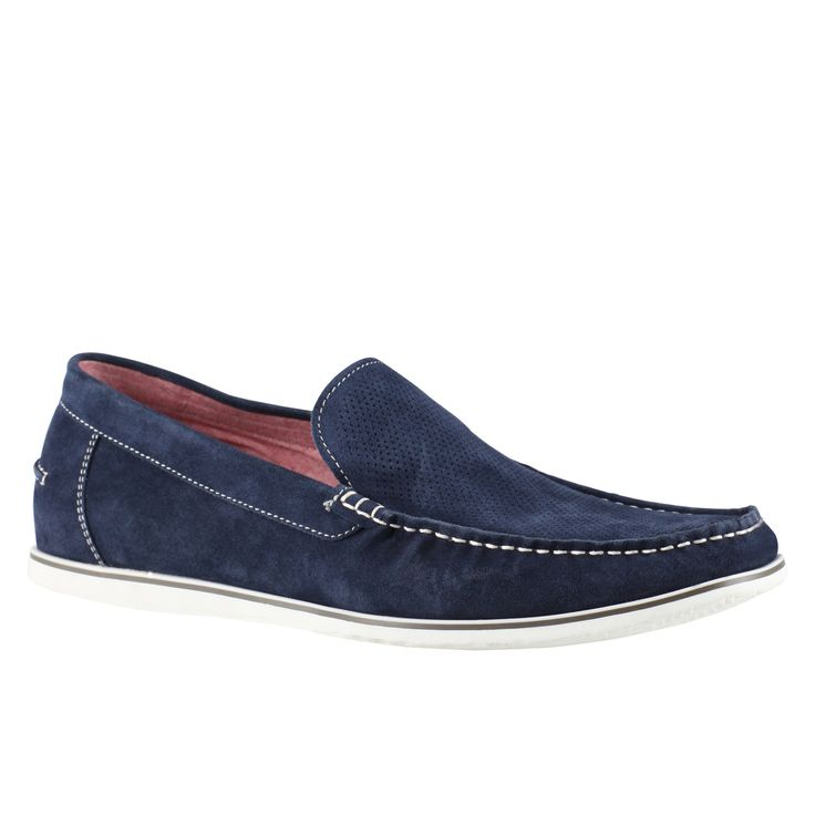 aldo shoes men 101 significance of the study