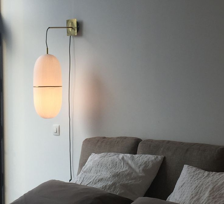 Precious h celine wright celine wright a precious h ps luminaire lighting design signed 28272 product