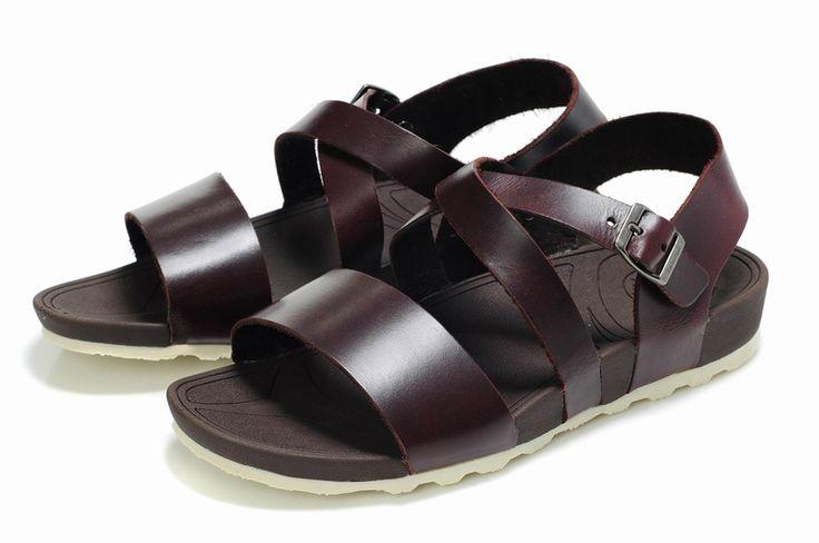 Timberland Men's Sport Sandal M0105