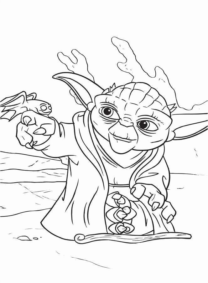 Pin On Crystal S Coloring Pages