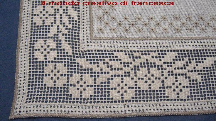 Il Retino, uno dei 4 libri di Silvana Fontanelli , il secondo libro (li ho tutti e 4 sono belli e spiegati benissimo in modo semplice ed e...
