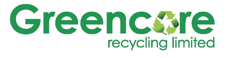 Sponsor - Greencore Recycling Ltd is a local company for waste disposal & recycling run by local people offering the best service to suite to waste disposal and recycling needs