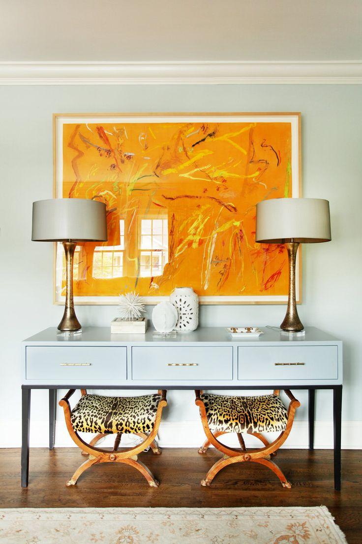 Wall Color Schemes Living Room 17 Best Ideas About Orange Bedroom Walls On Pinterest Orange