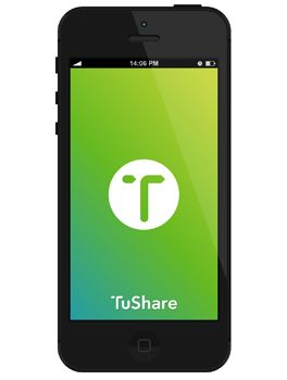 Ssave money, avoid clutter and save useful items from going to landfill. Join TuShare and see what's available - the more people join, the more you can share.