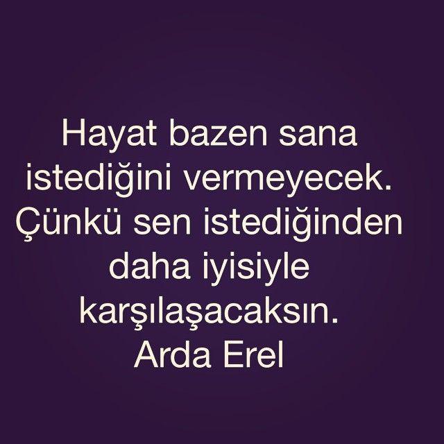 ARDA EREL @ardaerel Instagram photos | Websta