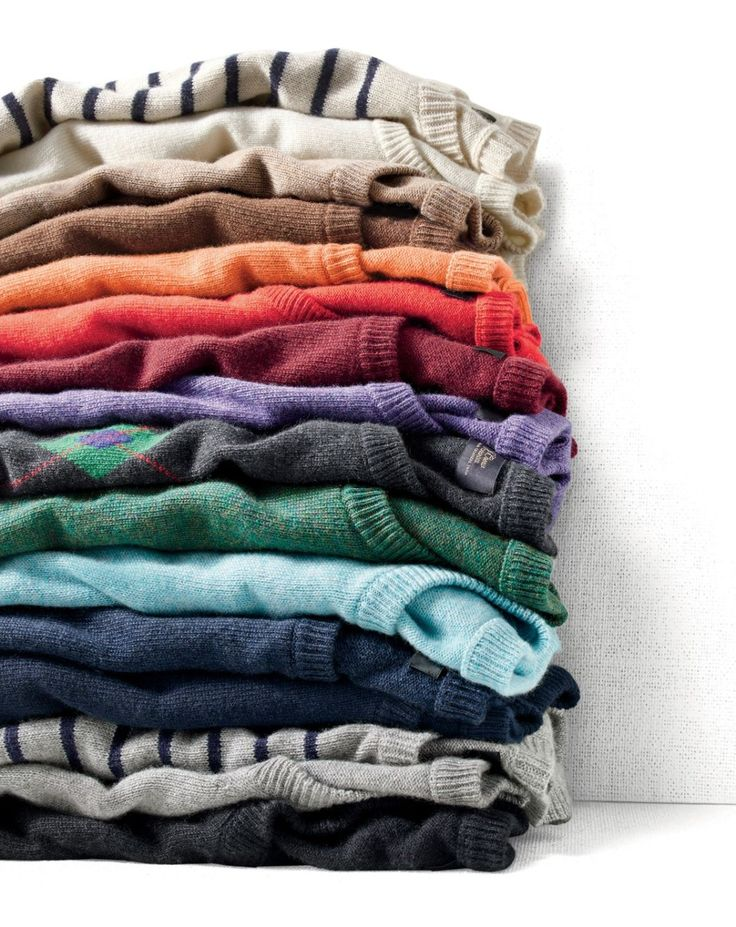 J.Crew men's Italian cashmere. Got someone who's tough to shop for? Try our supersoft, extra-luxurious cashmere from Italy's Cariaggi Lanificio mill that comes in lots of custom colors you won't see anywhere else.
