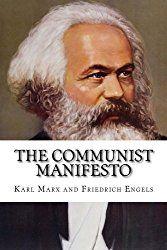How Capitalism Short Circuited Communism with Wet Feet - Monish Borah