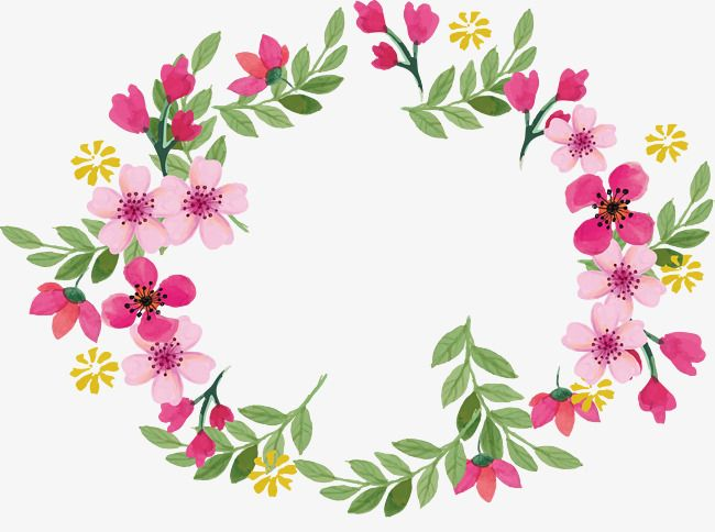 Pin By Elisabete Fragoso On روز Flower Drawing Floral Watercolor Wreath Watercolor