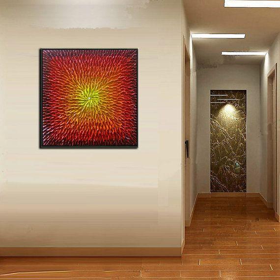moderne leinwandbilder wohnzimmer. die besten 25+ zeitgenössische ... - Moderne Leinwandbilder Wohnzimmer