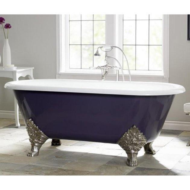 Best Freestanding Tubs - Mobroi.com