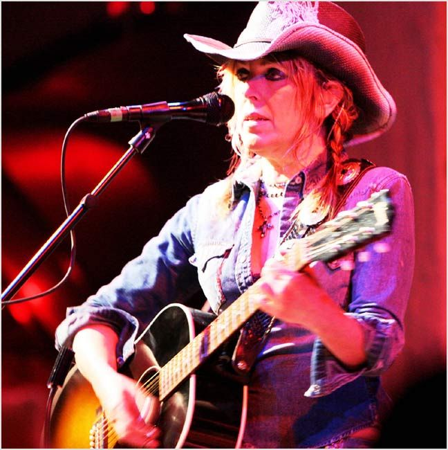 Davol Photo1: 65 Best Images About Lucinda Williams On Pinterest