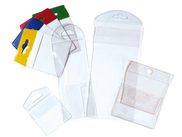 17 meilleures id es propos de pochette plastique sur pinterest peinture enfant maternelle. Black Bedroom Furniture Sets. Home Design Ideas