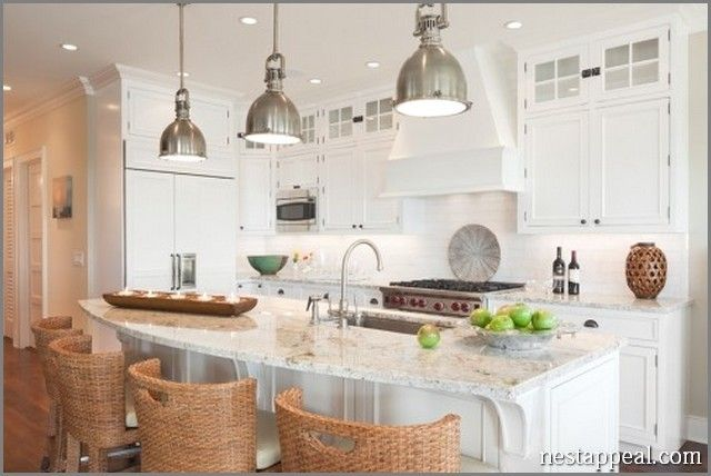 Bianco Romano Granite Sample | Affordable Bathroom and Kitchen products