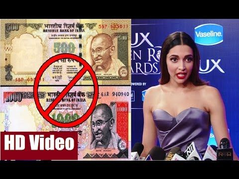 Checkout Deepika padukone's REACTION on the BAN of 500 & 1000 Rupees Notes | Bollywood News Villa.  #deepikapadukone #bollywood #bollywoodnews #bollywoodgossips #news #gossips #breakingnews #shockingnews #bollywoodnewsvilla