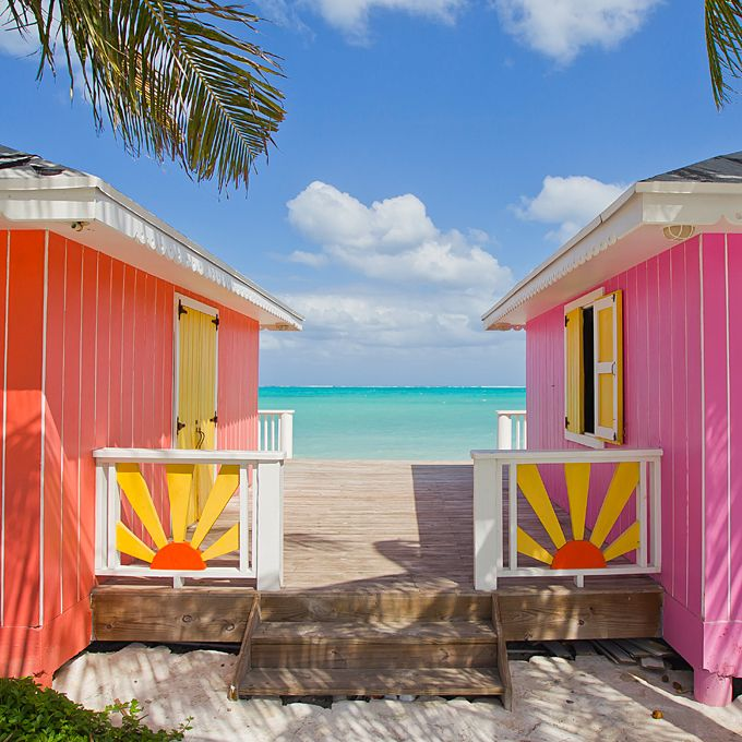 266 best images about caribbean and the keys color on for Best caribbean honeymoon locations