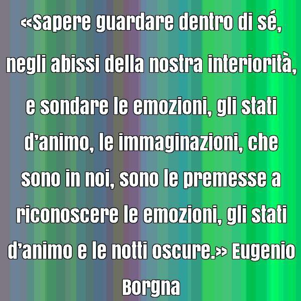 frase-celebre-di-eugenio-borgna-29441.jpg (600×600)