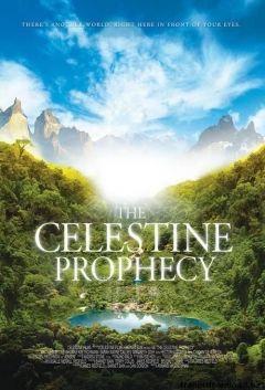 Spiritual adventure of exceptional insightJames Of Arci, Worth Reading, Adventure, Life, Book Worth, James Redfield, Book Change, Movie, Celestine Prophecy