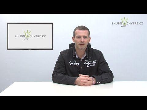 Zhubnichytre.cz- Ing. Petr Havlíček - Hororové video - YouTube