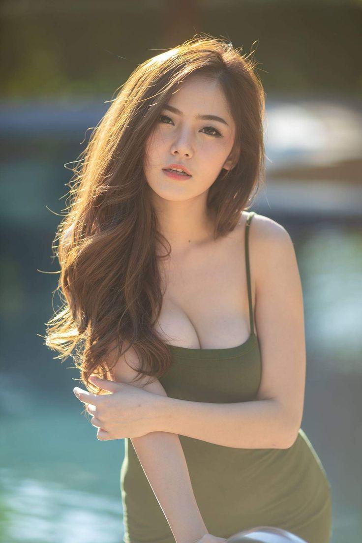 artist nude: Photography Korean Beautiful Girl Yu In Yeoung