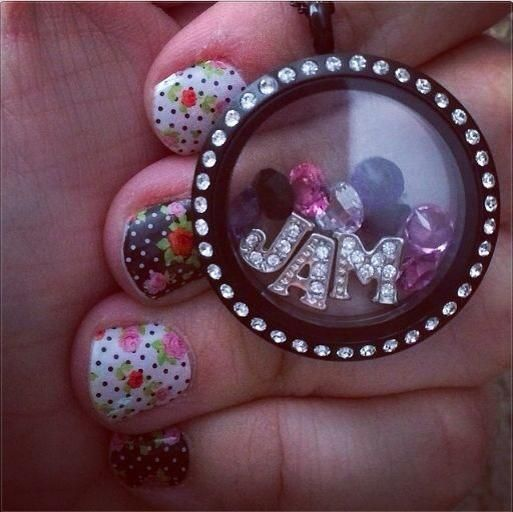 Origami Owl Custom Jewelry Mary Harral Independent: 1000+ Images About Origami Owl Ideas On Pinterest