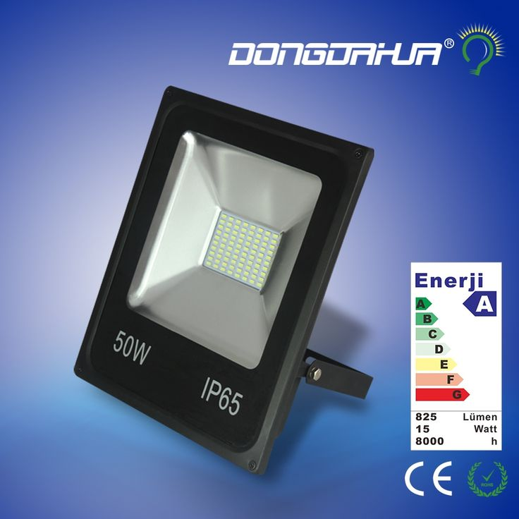 (53.53$)  Buy here  - excellent quality 85-264 v 10 w 20 w 30 w 50 w 70w 100w  led flood light led lamp black  floodlight outdoor garden lamps