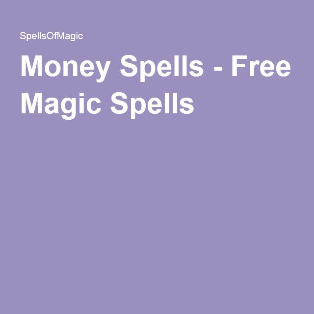 find true love spells for free Powerful love spells: cast a powerful free love spell choose this spell to make the one you desire fall in love with you or to cause two other people to fall in love with each other for free.