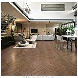 Płytki imitujące drewno  http://deeco.eu/category/plytki-plytki-imitujace-drewno