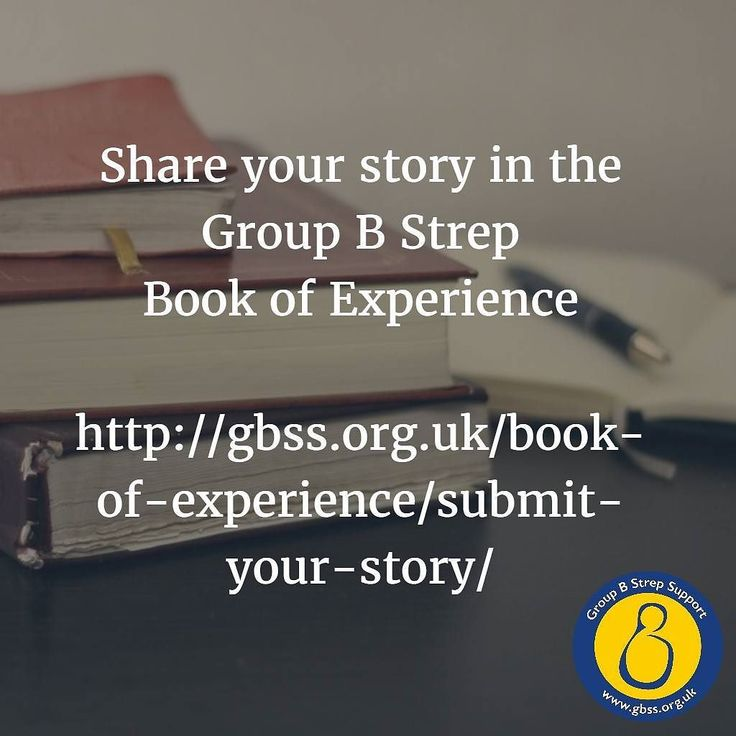 Would you like to share your story of how group B Strep has affected you and your family?  Please do share at http://ift.tt/2itgXDu . . . . . #groupbstrep #pregnancy #gbsaware #pregnant #babies #prevention #baby #groupbstrepsupport #strepb #bstrep #awareness #groupstrepb #gbss #groupbstreptest #informedchoice #meningitis #infection #thirdtrimester #mumtobe #knowledgeispower #sepsis #pneumonia #healthypregnancy #healthymum #expectantmum #healthybaby #mum2be #gbstest #factaday #gbs