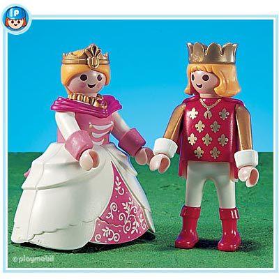 ridders en prinsessen - Google zoeken