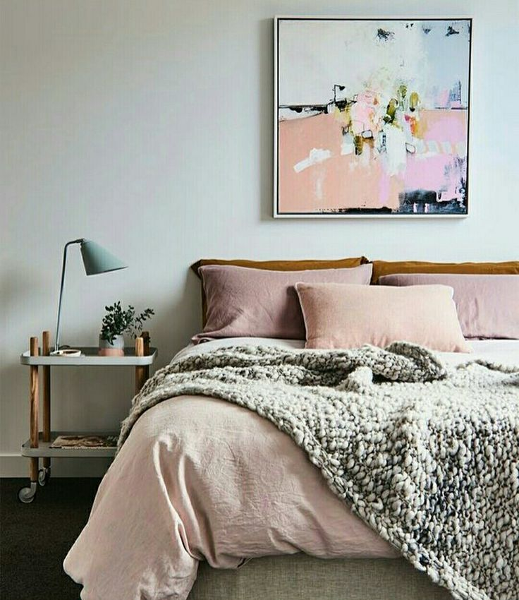 8 Chic Design Tips to Take Your