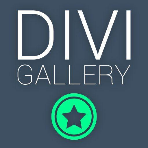 Divi Gallery