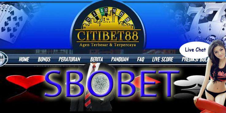 Citibet88 benar-benar berkomitmen untuk para pelanggannya untuk memberikan layanan hiburan yang aman dan profesional