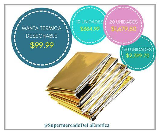 MANTA TERMICA $99.99  Tenemos todos los productos para microblading  #microblading #cejastatuadas #Supermercadodelaestetica #Pigmento #lapizdetatuado #BLADE #LAPISDECEJAS #HOJASDEPRACTICAMICROBLADING #GUANTES #Ceradedepilarcartuchos #MANTATERMICA