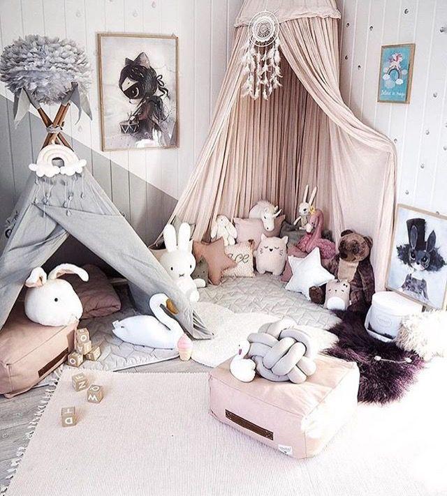 Homedesignideas Eu: Les 1649 Meilleures Images Du Tableau Chambre Enfant Sur