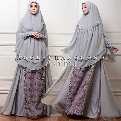 Distributor Gamis Syari Premium Murah  ASHIMA EKSKLUSIF by Agoest Hanggono  Furing jersey korea import dengan lapisan ceruty import dengan nuansa prada import dibagian rok depan Busui140cm LD 115  Retail: 515.000 Reseller 495.000 Estimasi Ready 17 jan  Dp 50% = Booking  Line @kni7746k  Wa 62896 7813 6777  #pin #ashimaekslusifbyagoesthanggono #gamissyaripremiummurah #gamiskhimarpremiummurah #gamissetkhimarpremium #distributorgamissyarisetkhimar #DistributorGamisSyariPremiumAllBrands…
