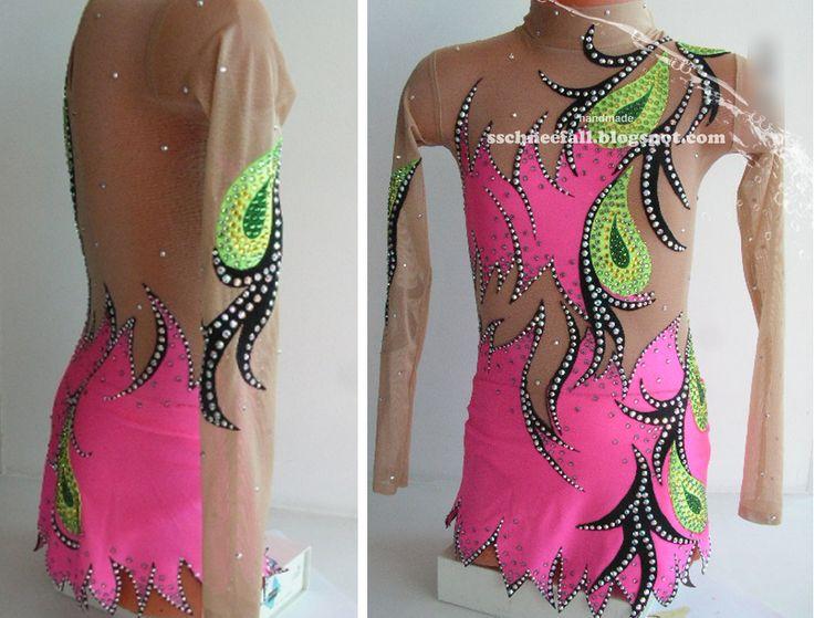 Handmade шитье