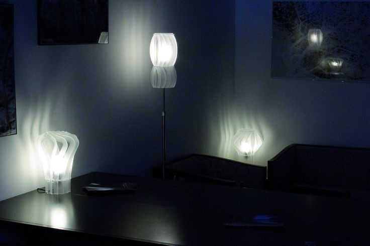 #home sweet home.  http://www.tribu.it/en/index.php/in-store/for-home/lighting/