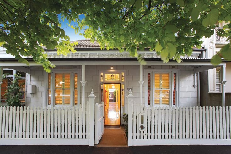101 Nelson Rd, South Melbourne