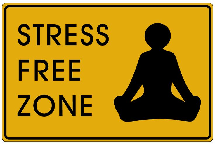 tintura madre di #astralgo contro lo #stress