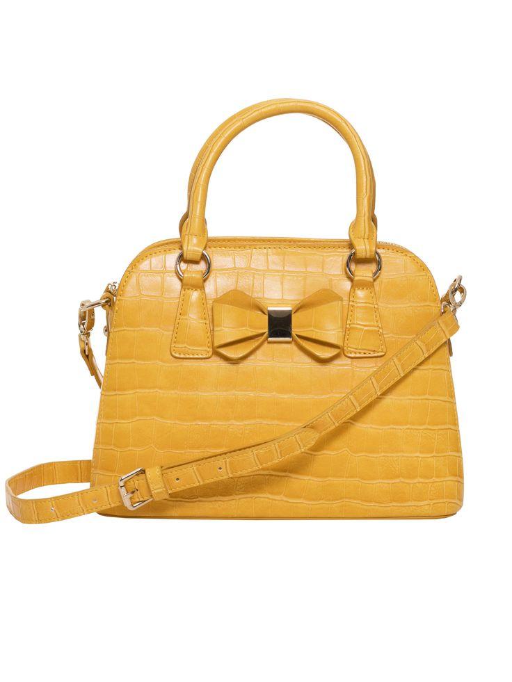 Admire Bag