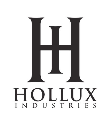 Hollux Industries