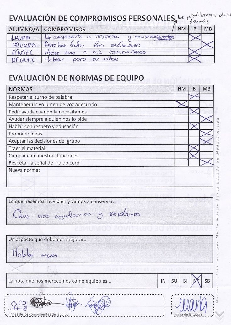 DIARIO DE UN AULA COOPERATIVA DE EDUCACIÓN PRIMARIA