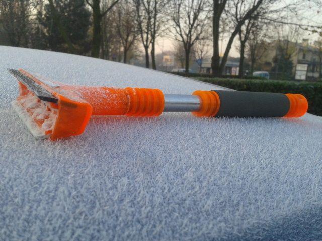 Summer? #casarile #italy #freddo #inverno #ghiaccio