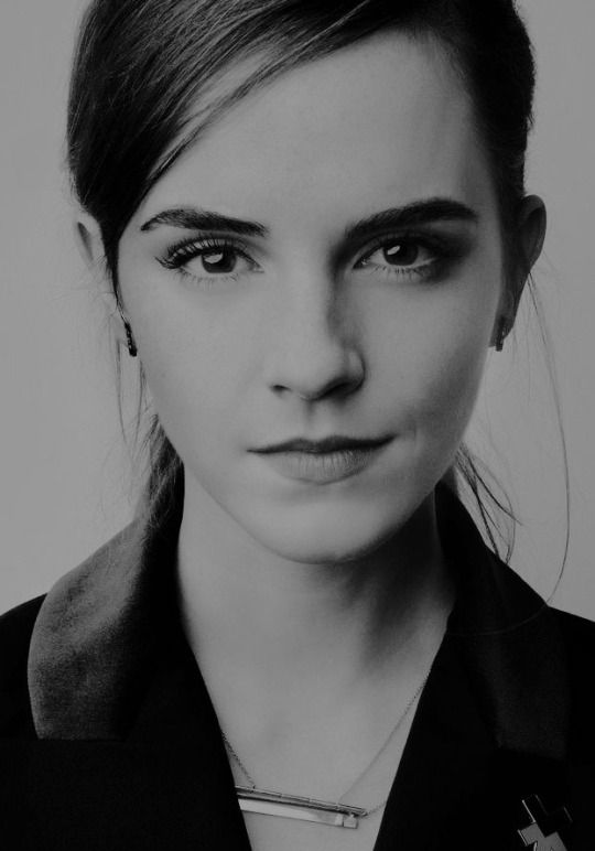 Emma Watson -- If you have any images you wish to submit email to tastefulimagesnz@gmail.com