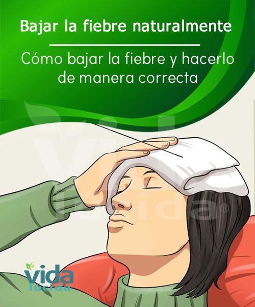 porque se llama gota al exceso de acido urico la alcachofa es buena para el acido urico te rojo acido urico