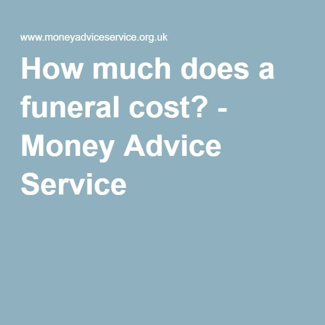 155 best uk funerals images on pinterest funeral ideas coffin 155 best uk funerals images on pinterest funeral ideas coffin and funeral flowers solutioingenieria Gallery
