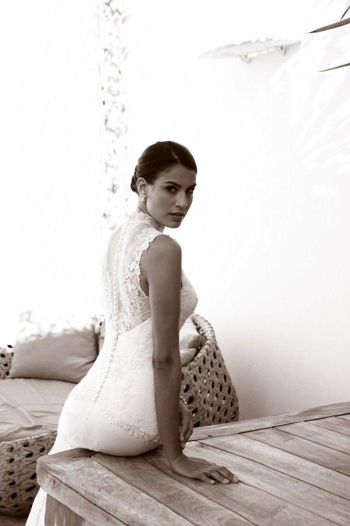 15-linea-raffaelli-b16-set-027-back-b-w-bridal-wedding-bruidsjurk-brautkleid-abiti-sposa-novias-bruidskleed-robes-mariee-cf693bff72e60cd15aa78c1945727d6e.jpg (700×1050)